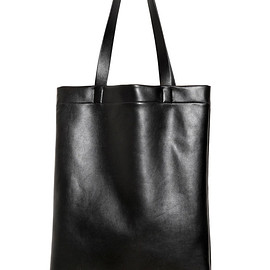 JIL SANDER - Shopper