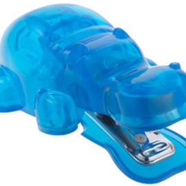 The Metropolitan Museum - William® Stapler