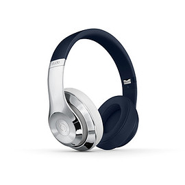 beats - Kith x Beats by Dre Studio Wireless Headphones