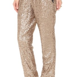 HOUSE OF HARLOW 1960 - Jagger Pants