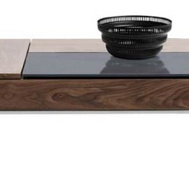 BoConcept - OCCA Coffee Table