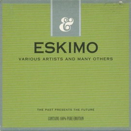 V.A. - Eskimo: Various Artists and Many Others