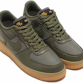 NIKE - AIR FORCE 1 GTX