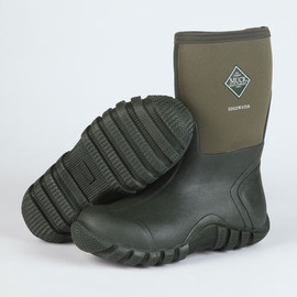 muck boots - Muck Boots Edgewater Mid Boot