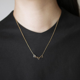 NOUE - NECKLACE NN06