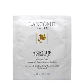 Lancome - Absolue Premium Bx Advanced Replenishing Concentrated Cloth Mask