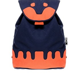 Peter Jensen - Image 1 of Peter Jensen Rabbit Backpack