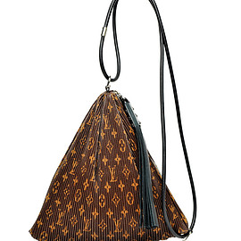 LOUIS VUITTON - SS2016 Bag