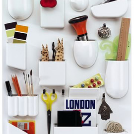"The poster ""Vitra Design Museum Collection"""