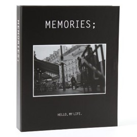 Journal Standard Furniture - LH BOOK CASE MEMORIES