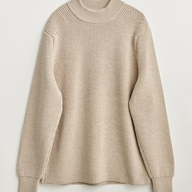 Judy Turner - Richard pullover oatmeal