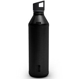 MiiR - 800ml Classic Bottle