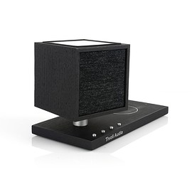 Tivoli Audio - Revive - Black
