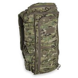 Eberlestock - G1 Little Brother Pack - Multicam