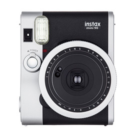instax mini7S チェキ チョコ INIS MINI 7S CH
