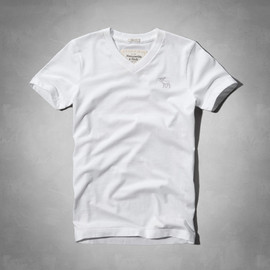 Abercrombie & Fitch - Tees