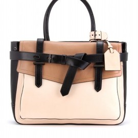 Reed Krakoff - BOXER 1 LEATHER TOTE