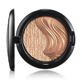 Mac Cosmetics - Extra Dimemsion Skinfinish สี Double Definition