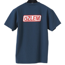 NECESSARY or UNNECESSARY - OZLEN Tee