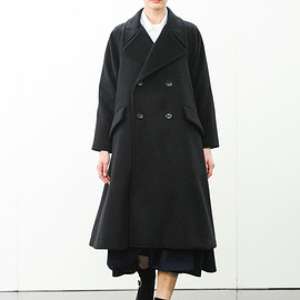 tricot COMME des GARÇONS - コム デ ギャルソン2014AW コレクション Gallery54