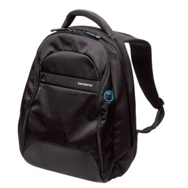 SAMSONITE - Locus Laptop Backpack