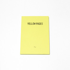 N store - YELLOW PAGES
