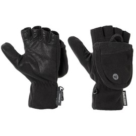 Marmot - WINDSTOPPER® Convertible Glove