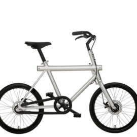 VANMOOF - M2 Tiny 2.2