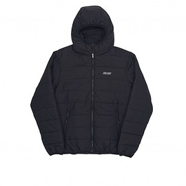 Palace Skateboards - CRINK THINSULATE ANTHRACITE