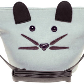 ASOS Collection - Asos Mouse Across Body Bag