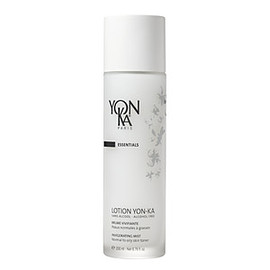 LOTION (PS)