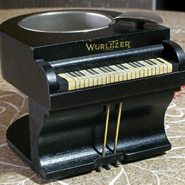 One More Time Jukebox