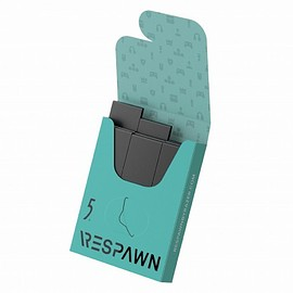 Razer - Respawn by 5 gum
