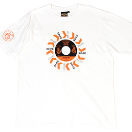 BBP, The 45 King - The 45 King Tee