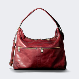 aniary - IL2WAY SHOULDER BAG