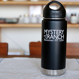 klean kanteen - VACUUM INSLATED 16OZ MYSTERY RANCH A&F