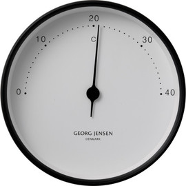 Georg Jensen - thermometer