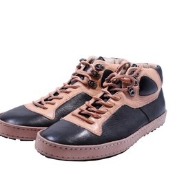"""The Tastemakers & Co. - DIFFEDUCATION """" handsome boots """""""