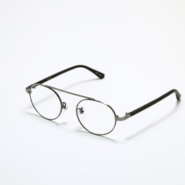 "Buddy Optical - Feel College""EMORY"""