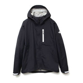 The North Face x Taylor Design - Waterproof Jackets