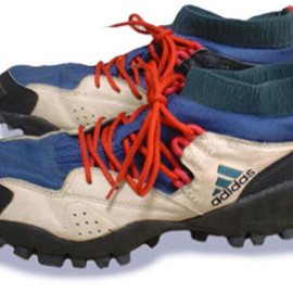 BLUE TORSION C.U.