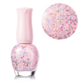 Dear My Party Nails, PPK006 Party Lover