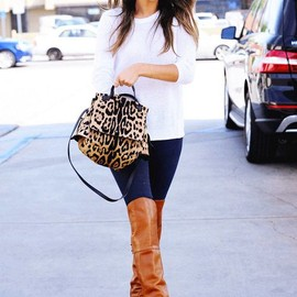 cool_chic/style