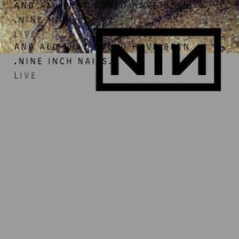 Nine Inch Nails - All That Could Have Been