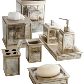 abc kitchen store - bath accessories