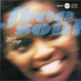 Various Artists - Free Soul Wing