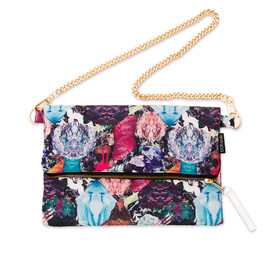 "DORAMIK - Clutch Bag ""Dremrite"""