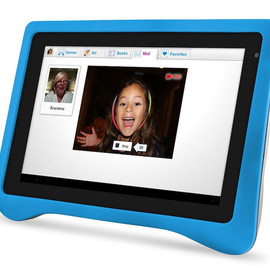 Ematic - FunTab Pro Kids Tablet Launches