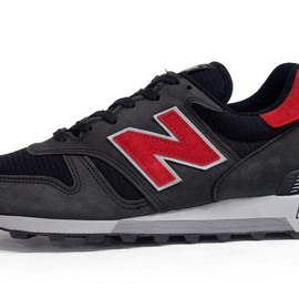 new balance - M1300CL 「made in U.S.A.」 「LIMITED EDITION for mita sneakers / OSHMAN'S」