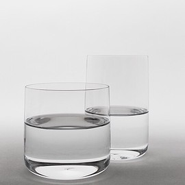 ANDO GALLERY - ANDO'S GLASS  S